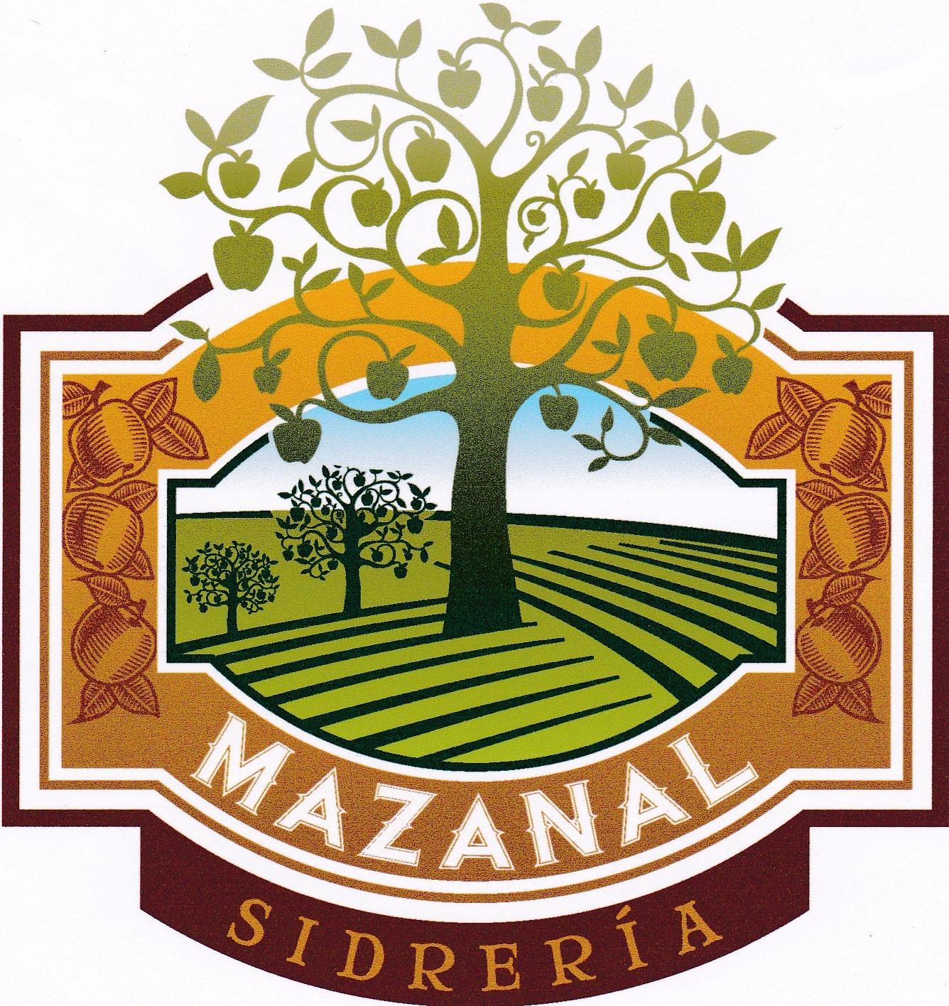 Sidrería Mazanal