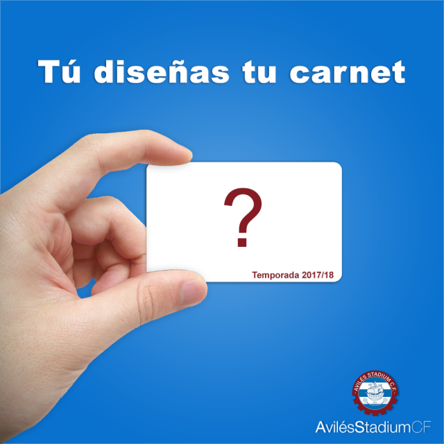 diseña_tu_carnet_17_18