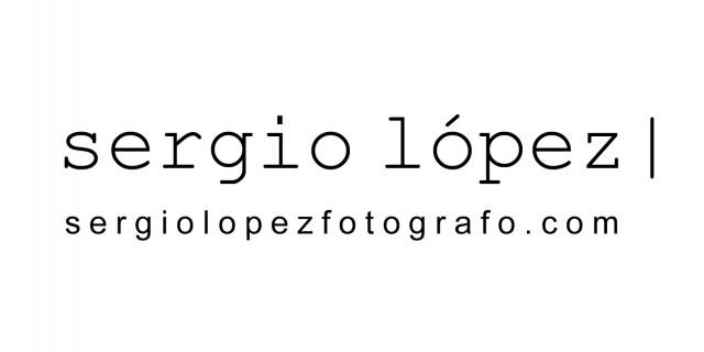 Beneficios Sergio López