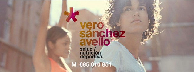 Beneficios Vero Sanchez Avello