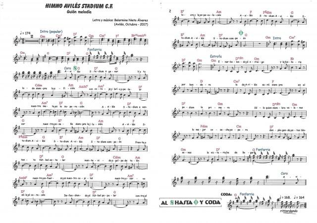 partitura_himno