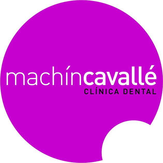 Machín Cavallé - Stadium