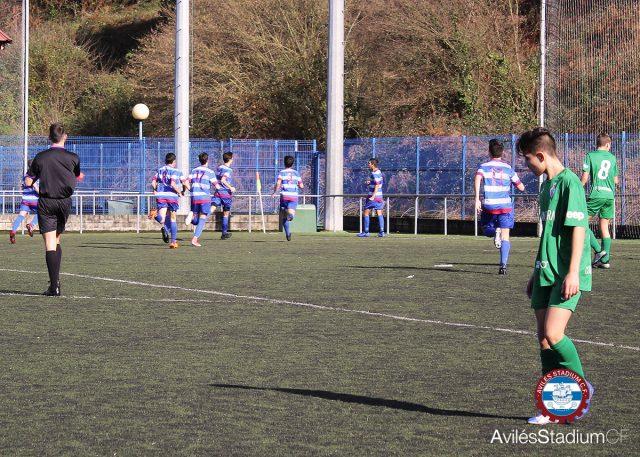 Antroxu futbolero