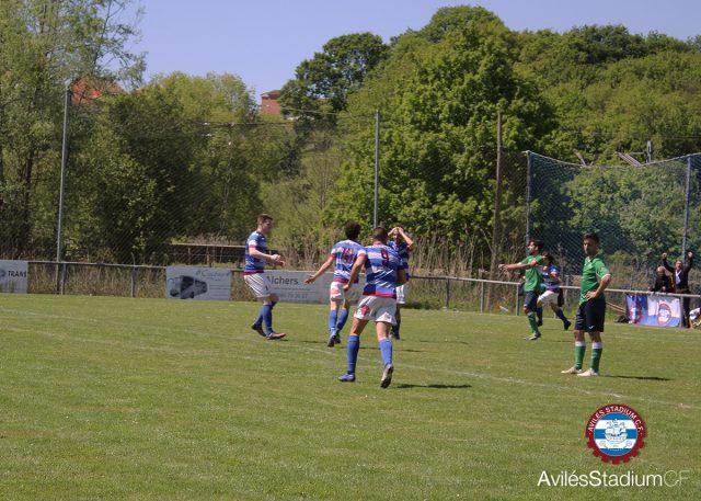 Foto previa: Avilés Stadium - Colloto