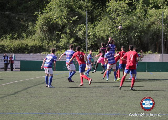 El Stadium vence al Turón y continúa su sueño