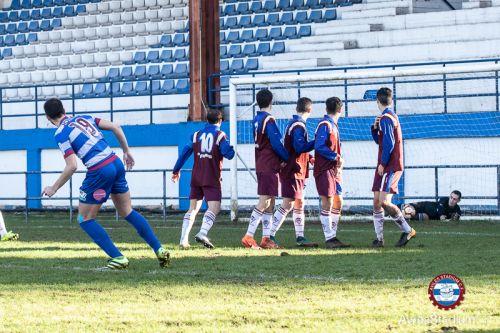 Avilés Stadium - TSK Roces