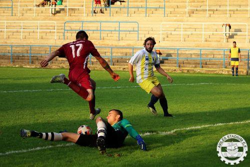 Avilés Stadium - Navarro (Pretemporada 2021)