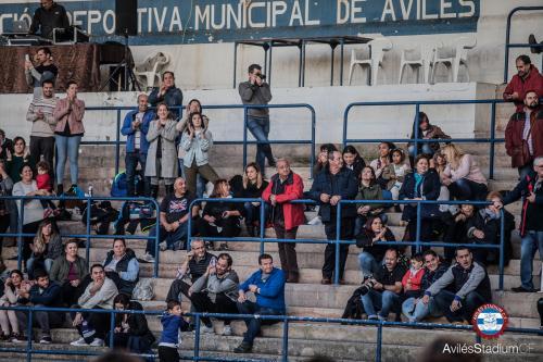 pres_stadium (103)_marca
