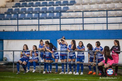 pres_stadium (139)_marca