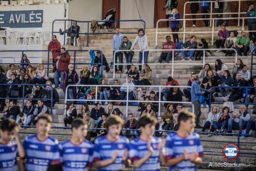 pres_stadium (154)_marca
