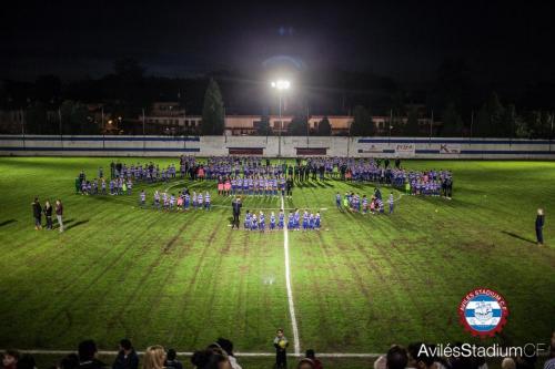 pres_stadium (243)_marca