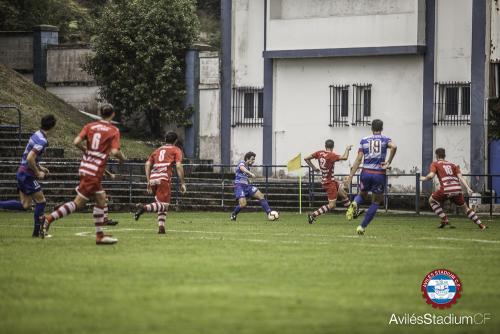 stadium_blimea (10)