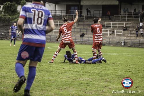 stadium_blimea (11)