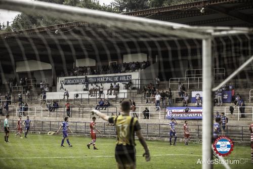 stadium_blimea (12)