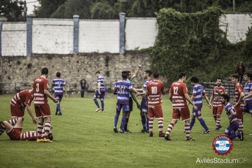 stadium_blimea (13)