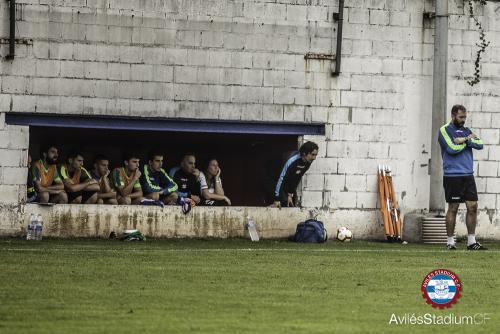 stadium_blimea (14)