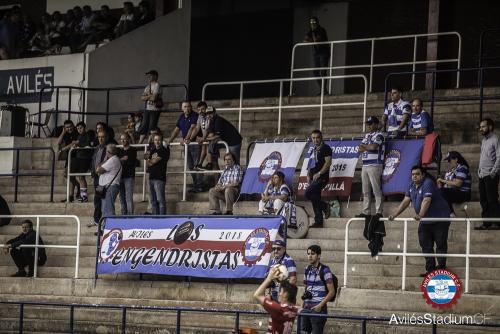 stadium_blimea (15)