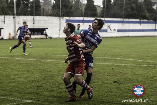 stadium_blimea (16)