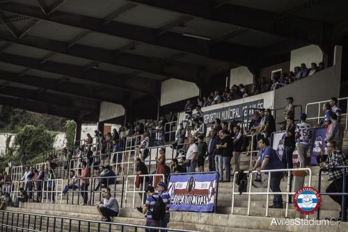stadium_blimea (17)