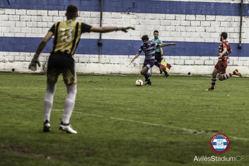 stadium_blimea (18)