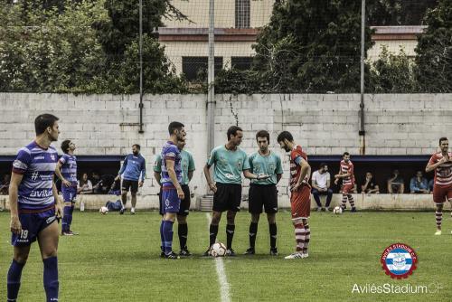 stadium_blimea (2)