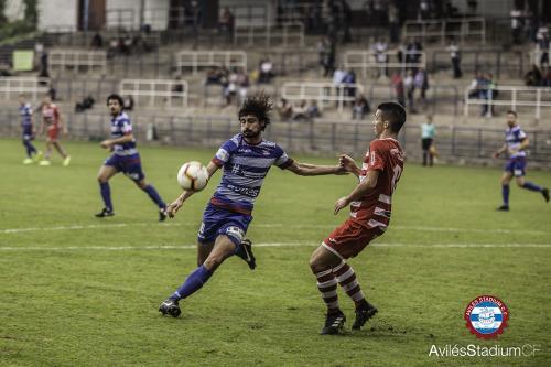 stadium_blimea (20)