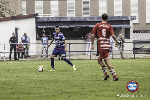 stadium_blimea (22)