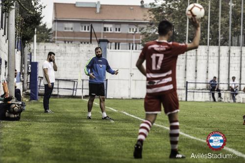 stadium_blimea (23)