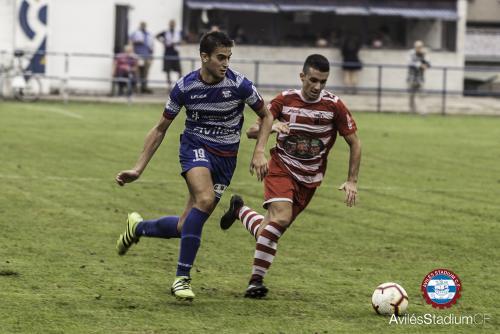stadium_blimea (24)