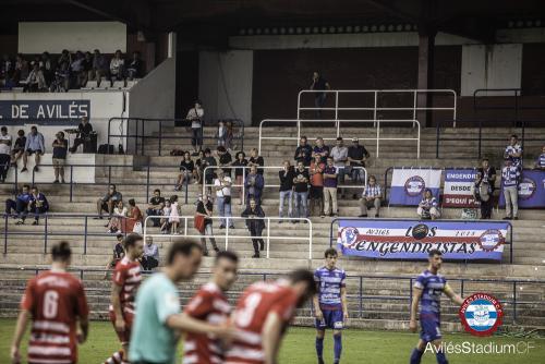 stadium_blimea (26)