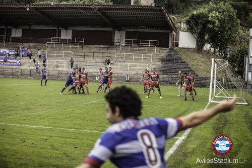 stadium_blimea (27)