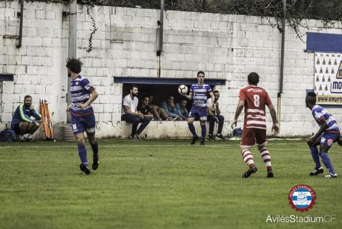 stadium_blimea (3)