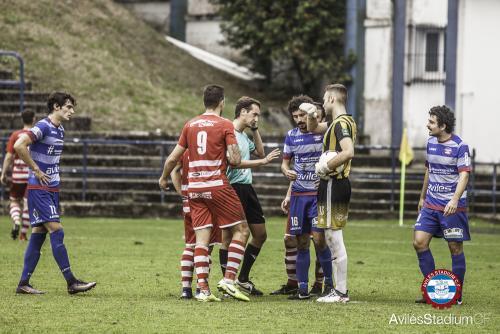 stadium_blimea (32)