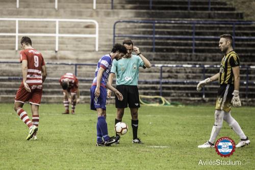 stadium_blimea (33)