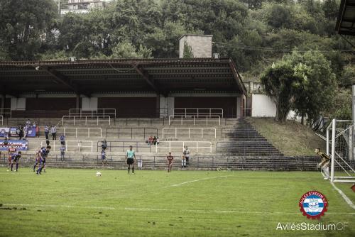 stadium_blimea (34)