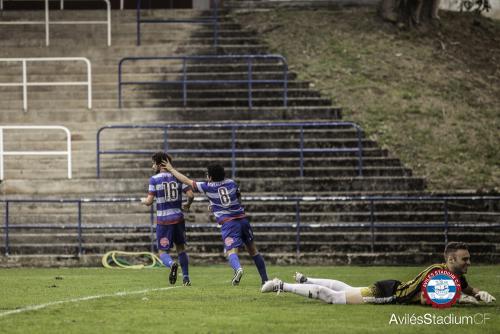 stadium_blimea (35)