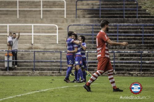 stadium_blimea (36)