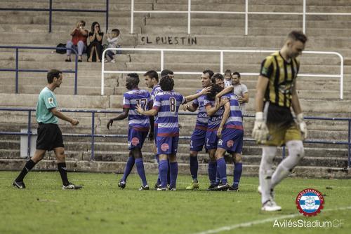 stadium_blimea (37)