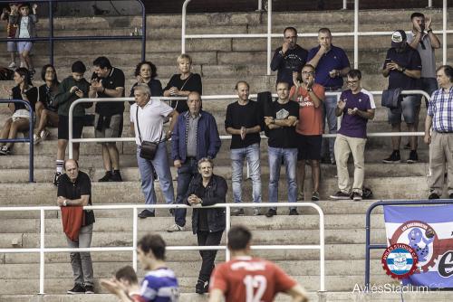 stadium_blimea (38)