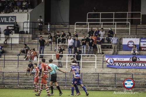 stadium_blimea (39)