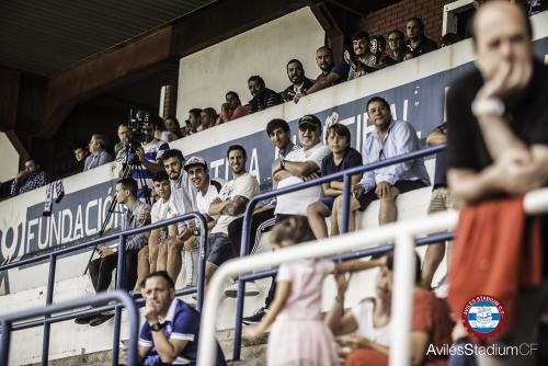 stadium_blimea (40)