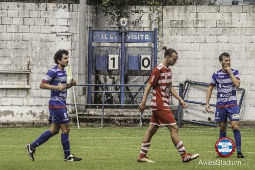 stadium_blimea (44)