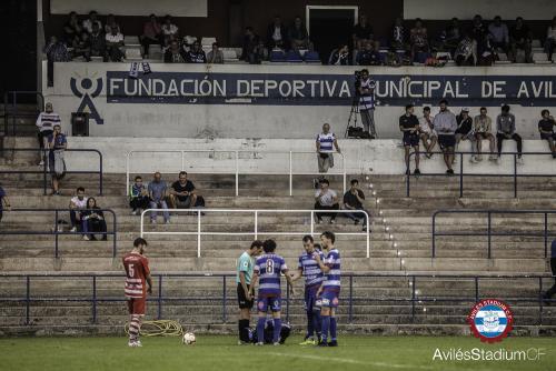 stadium_blimea (45)