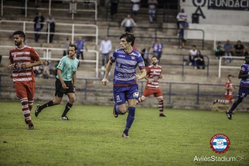 stadium_blimea (46)