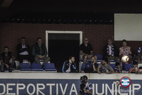 stadium_blimea (47)
