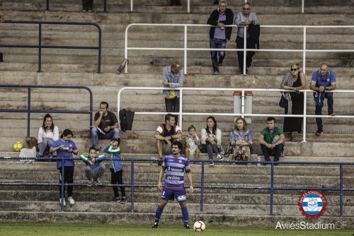 stadium_blimea (48)