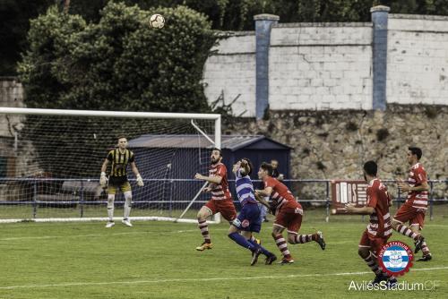 stadium_blimea (49)