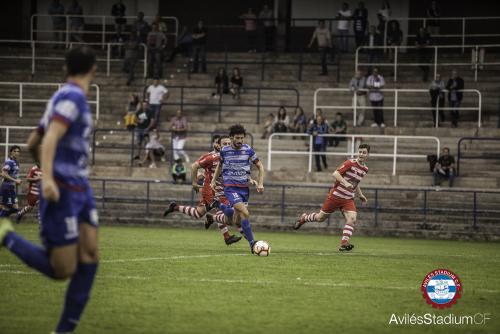 stadium_blimea (5)