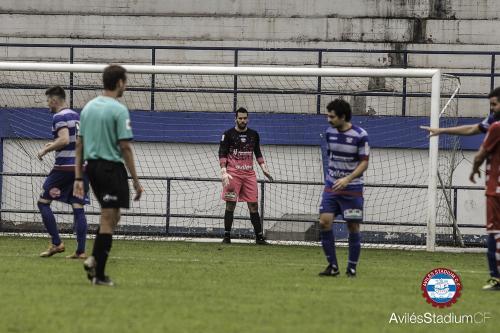 stadium_blimea (51)