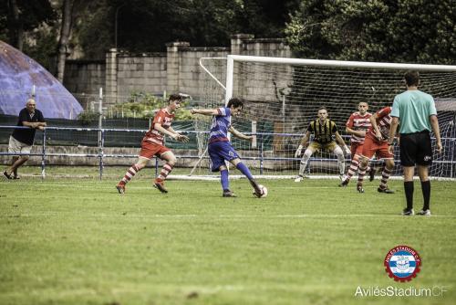 stadium_blimea (53)